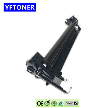 YFtoner Drum Unit for Kyocera FS1040 FS1060 FS1020 FS1025 FS1125 DK-1110 toner cartridge FS 1040 FS 1060 FS 1020 Copier Parts