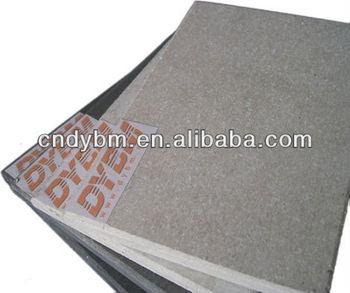 ケイ酸カルシウム板低密度/csb/繊維セメント板 - Buy ケイ酸 ...
