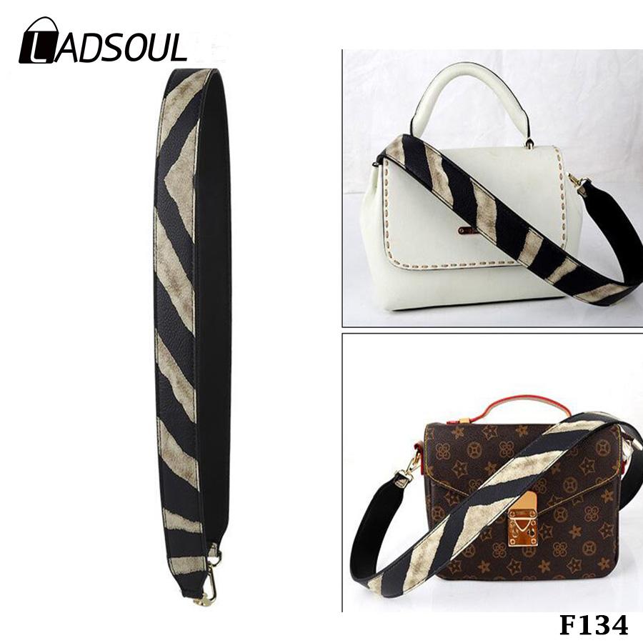 911c033f06 China bag strap wholesale 🇨🇳 - Alibaba