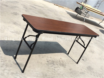 18 X72 Particle Board Skinny Coffee Table Buy Coffee Table Particle Board Skinny Coffee Table