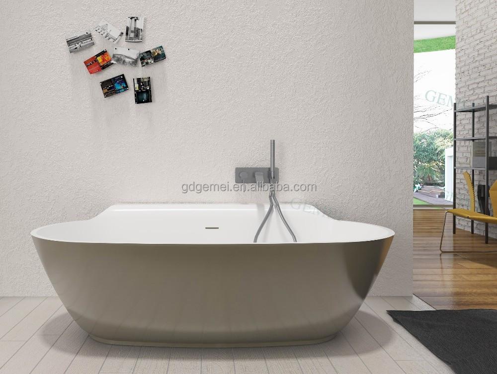 Vasca Da Bagno Ladybird Prezzo : Vasca resina prezzo: preventivo cambiare vasca da bagno online