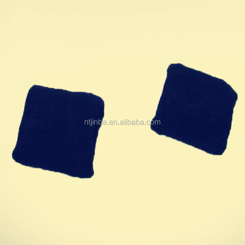 Hot Sell neoprene weight velcro wrist sweat band,iron wrist weight,wrist weights bands for kids