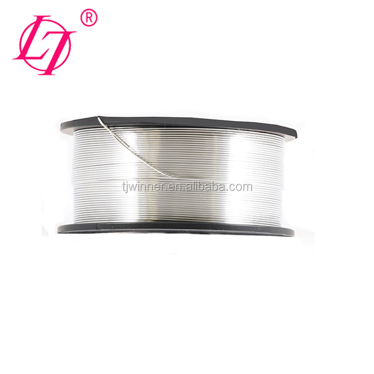 Surfacing Welding Wire, Surfacing Welding Wire Suppliers and ...