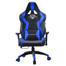 OS-7608 bule PC racing stuhl gaming