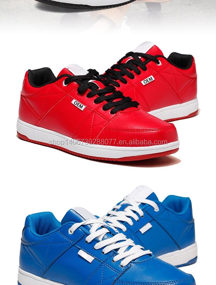 manufacturer best basketball shoes 2014 best basketball