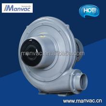 ac 1084 series blower. produk/jasa (kami menjual):: sisi saluran blower, blower regeneratif, radial sentrifugal, udara ac 1084 series r