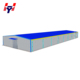 Classic precisely steel structure building materials steel support structure for warehouse / workshop