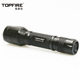 Multifunction Swat Element Commercial Electric Led Flashlight