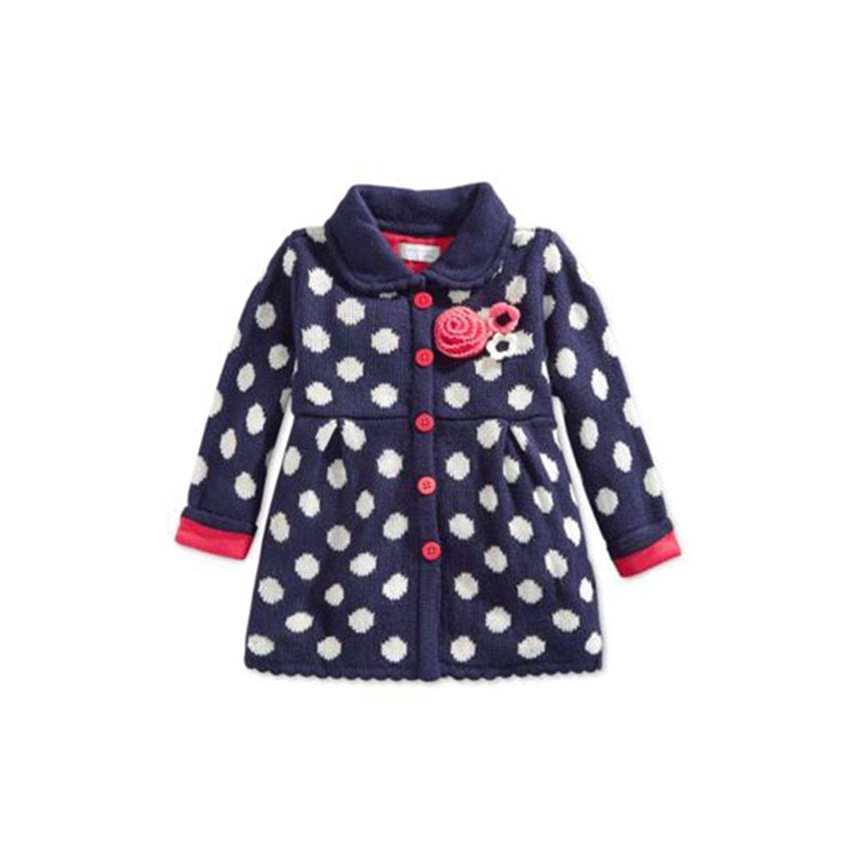 13418e88e Cheap Baby Boy Cardigan Pattern