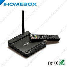 Newest upgrade 2GB RAM best Arabic iptv box without subscription