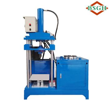Mr T Washing Motor Recycling Machine Used Motor Recycling Machine Waste Electric Motor Recycling