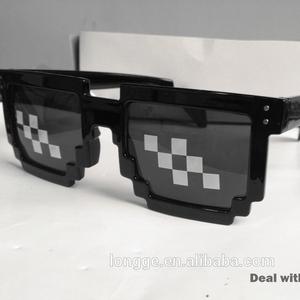 1b01944bd3ae Geek Nerd Glasses