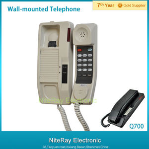 Ip Phone Support Iax2, Ip Phone Support Iax2 Suppliers and