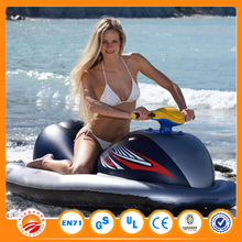 Chinese manufacturer new jet ski prices