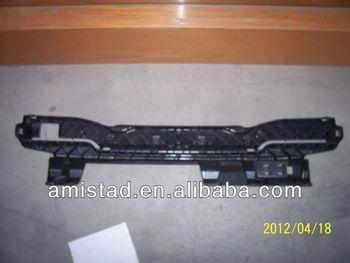 For Bmw F10 Rear Bumper Adapter Oem 51128053584 51127904979 Rear Bumper Adapter Buy Rear