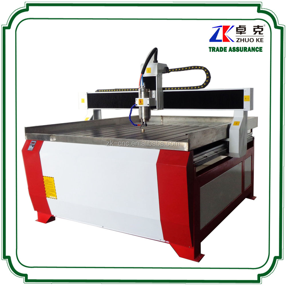 Hot sale 1212 machine cnc router 3d 2d relief engraving cutting 1200*1200mm