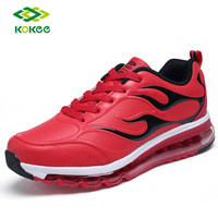 fashion design air branded sneakers max quality running sport mens basketball shoes