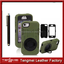 very good quality power case for iphone 4s Super thing! hot press case for Iphone 4s Bumper