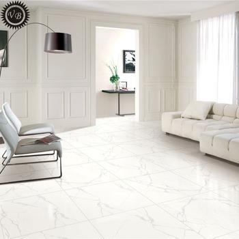 Carrara super white porcelain ceramic floor tile buy white tiles carrara super white porcelain ceramic floor tile ppazfo