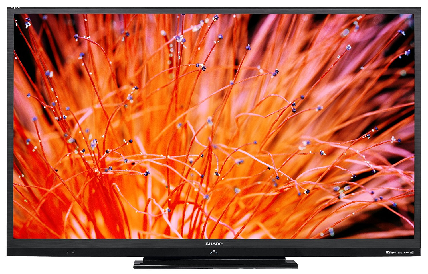 sharp tv deals