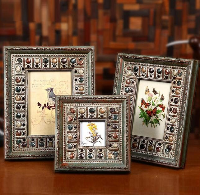 baroque picture frame wholesale baroque picture frame wholesale suppliers and manufacturers at alibabacom