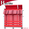 Tool Trolley cabinet garage use 72 inch tool box factory supply