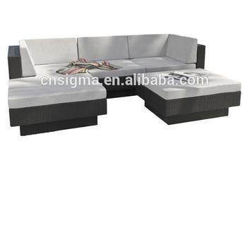 hot sale all weather garden wicker outdoor patio sofa sets furniture rh alibaba com