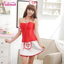 2e8d43d91a42a Ontdek de fabrikant Japanse Sexy Verpleegster Uniformen van hoge kwaliteit  voor Japanse Sexy Verpleegster Uniformen bij Alibaba.com