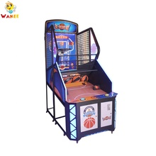 Groothandel indoor <span class=keywords><strong>arcade</strong></span> amusement <span class=keywords><strong>basketbal</strong></span> shooting <span class=keywords><strong>game</strong></span> <span class=keywords><strong>machine</strong></span> maleisië