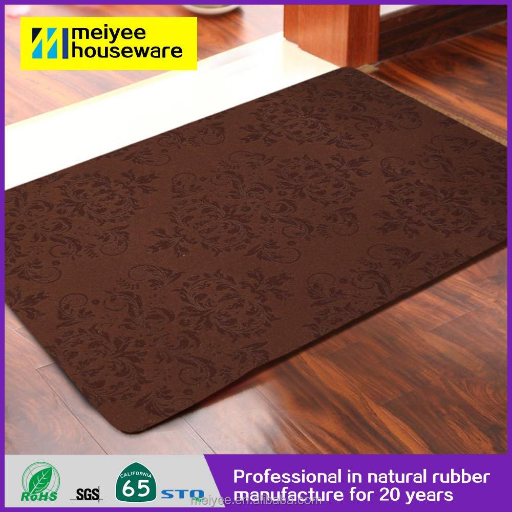 Rubber floor mat jigsaw - Kindergarten Floor Mats Kindergarten Floor Mats Suppliers And Manufacturers At Alibaba Com