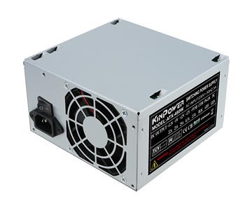Factory direct sale real power atx 200w computer power supply for pc
