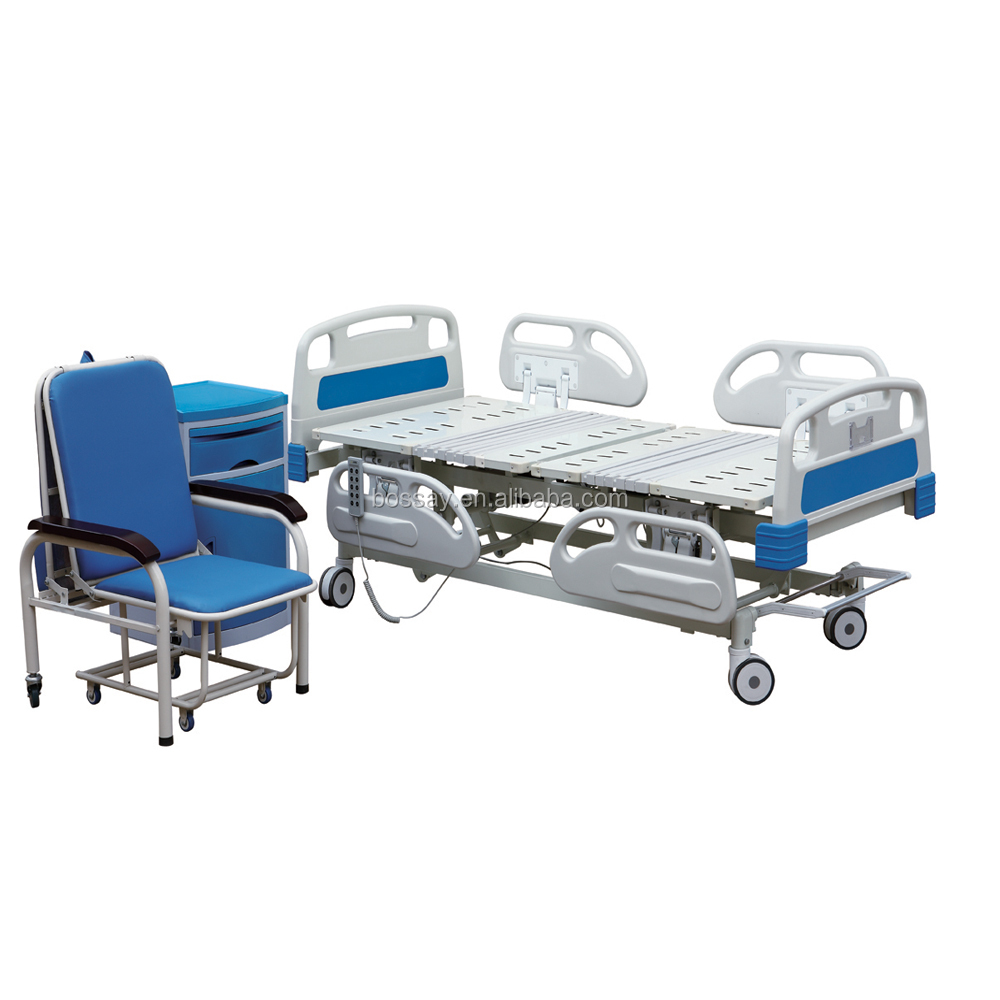 Water bed for patients - Hospital Bed For Paralyzed Patients Hospital Bed For Paralyzed Patients Suppliers And Manufacturers At Alibaba Com