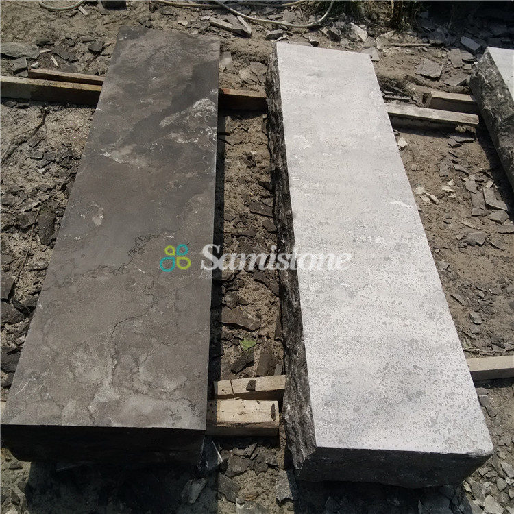 limestone lowes limestone lowes suppliers and at alibabacom