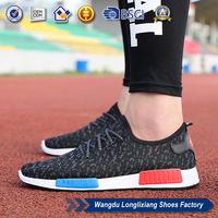 High Brand Best Quality Cheap man Running Shoe