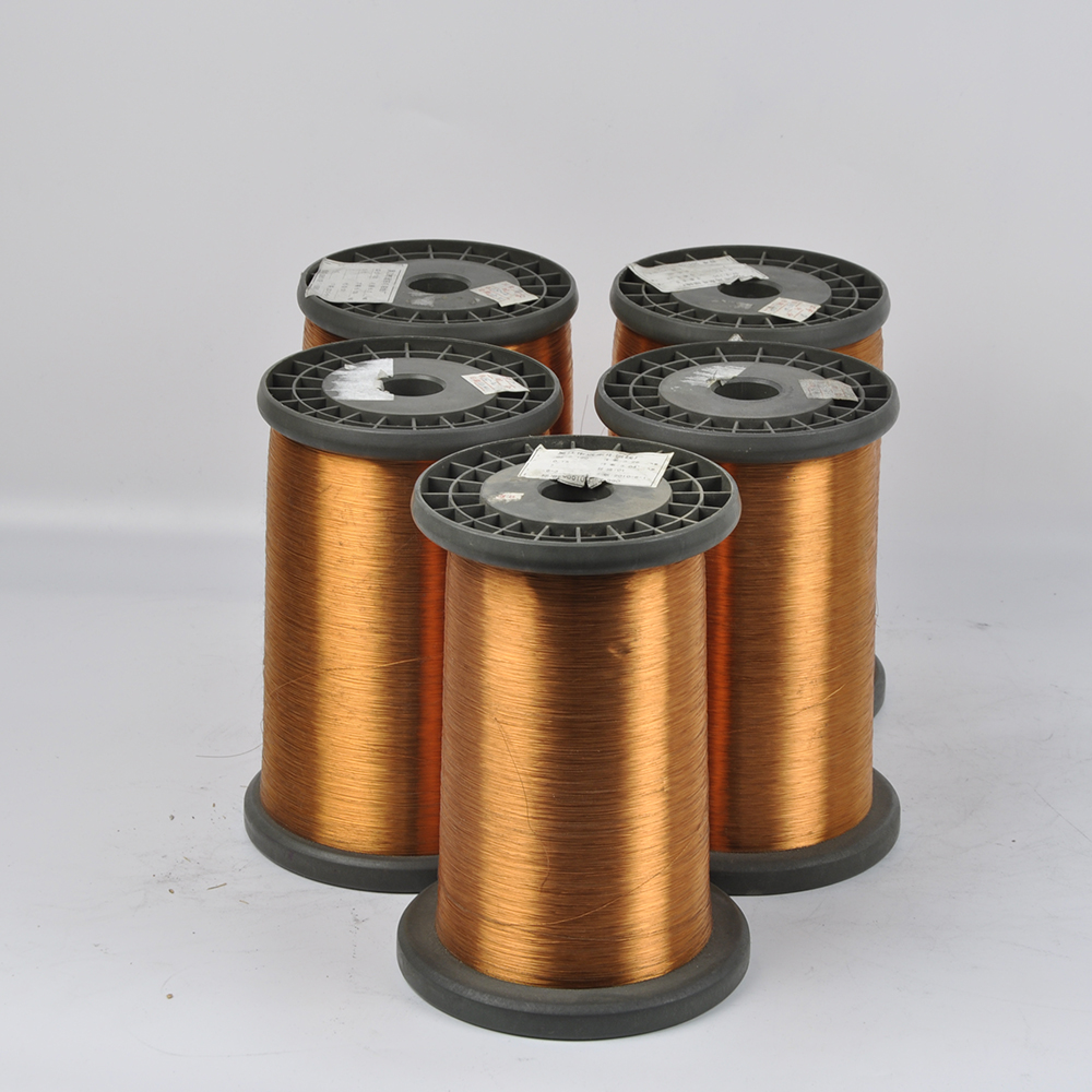 38 Swg Aluminum Wire, 38 Swg Aluminum Wire Suppliers and ...