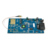 5km Stable Signal Long Distance Wifi Router Artheros Chipset AR9344