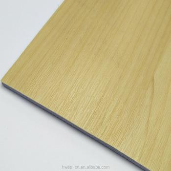 Wood Grain Portable Basketball Courts Sports Flooring Basketball Pvc