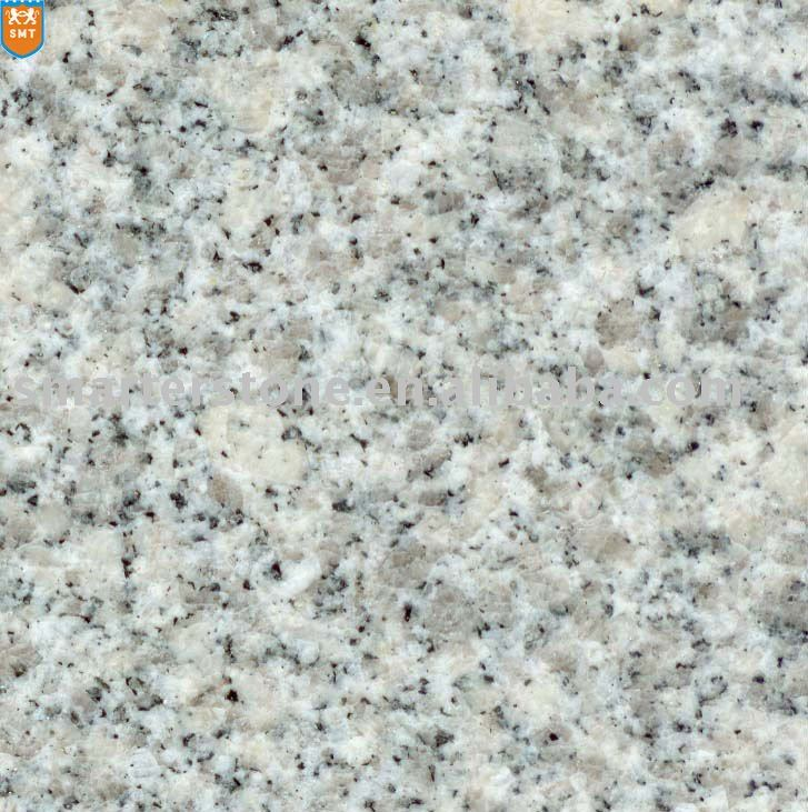 Granite Tile Free Samples Suppliers And Manufacturers At Alibaba