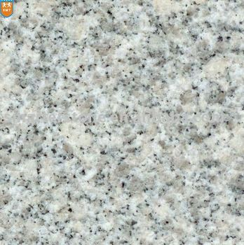 Royal White Granite Tile Free Samples - Buy Granite Tile Free Samples,Super  White Granite Tile,White Granite Samples Product on Alibaba com