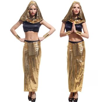 mature egyptian women