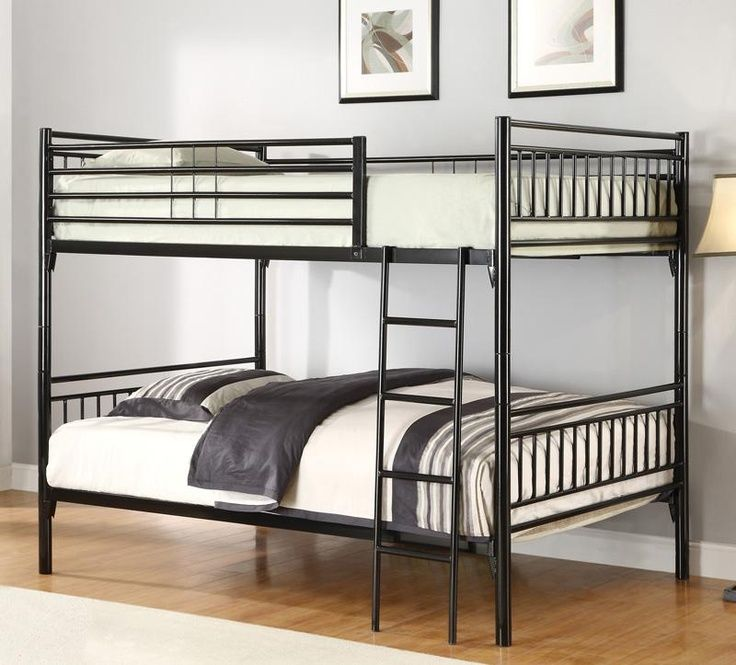 metal bunk beds ladders metal bunk beds ladders suppliers and manufacturers at alibabacom - Metal Bunk Bed Frames