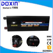 Aktion 4000w Dc Ac Wechselrichter Schaltplan, Einkauf 4000w Dc Ac ...