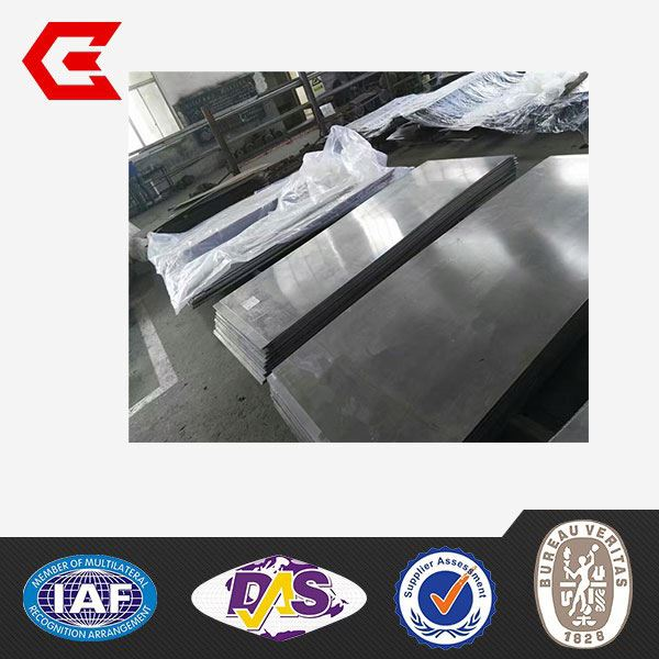 Newest sale different styles alloy steel m2 hss hot rolled steel sheet with different size