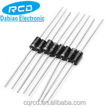 MIC 1A 1000 V sales promotion 1N4007 Rectifier Diode