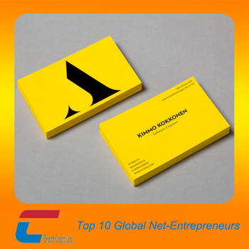 Fashion design plastic business card buy business cardplastic fashion design plastic business card colourmoves