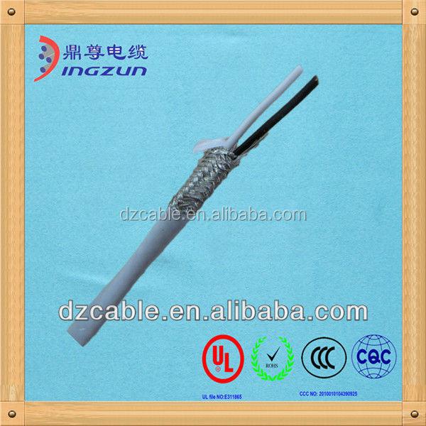 Fiberglass Thermocouple Wire Wholesale, Thermocouple Suppliers - Alibaba