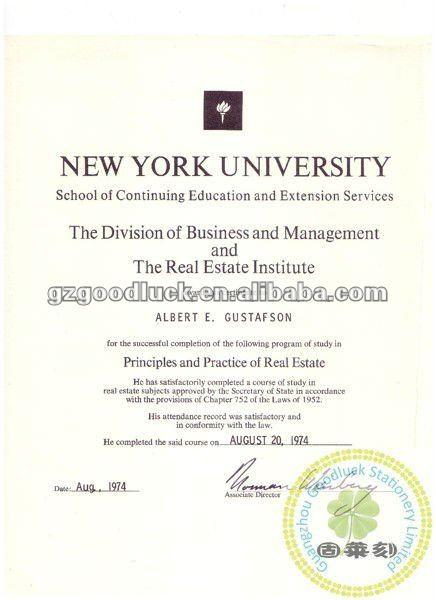 brand certificate custom embosser seal certificate seals buy