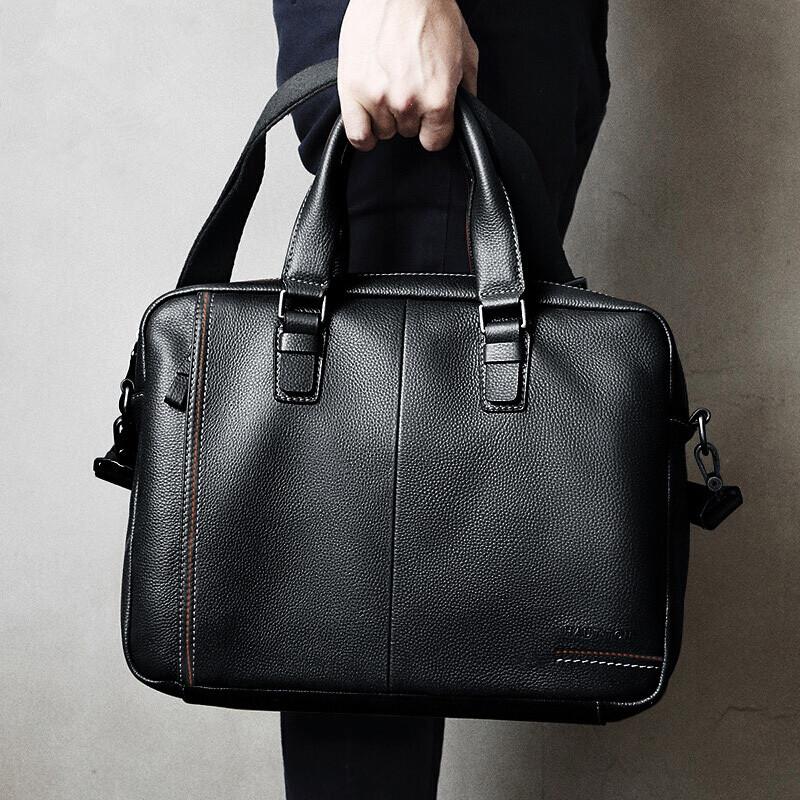 f6d7898e65cda مصادر شركات تصنيع حقيبة المحامي وحقيبة المحامي في Alibaba.com