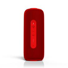 Musik Mini <span class=keywords><strong>Speaker</strong></span> Bluetooth Nirkabel Tahan Air Tws Keras Suara Bluetooth <span class=keywords><strong>Speaker</strong></span> Mini <span class=keywords><strong>Kotak</strong></span>