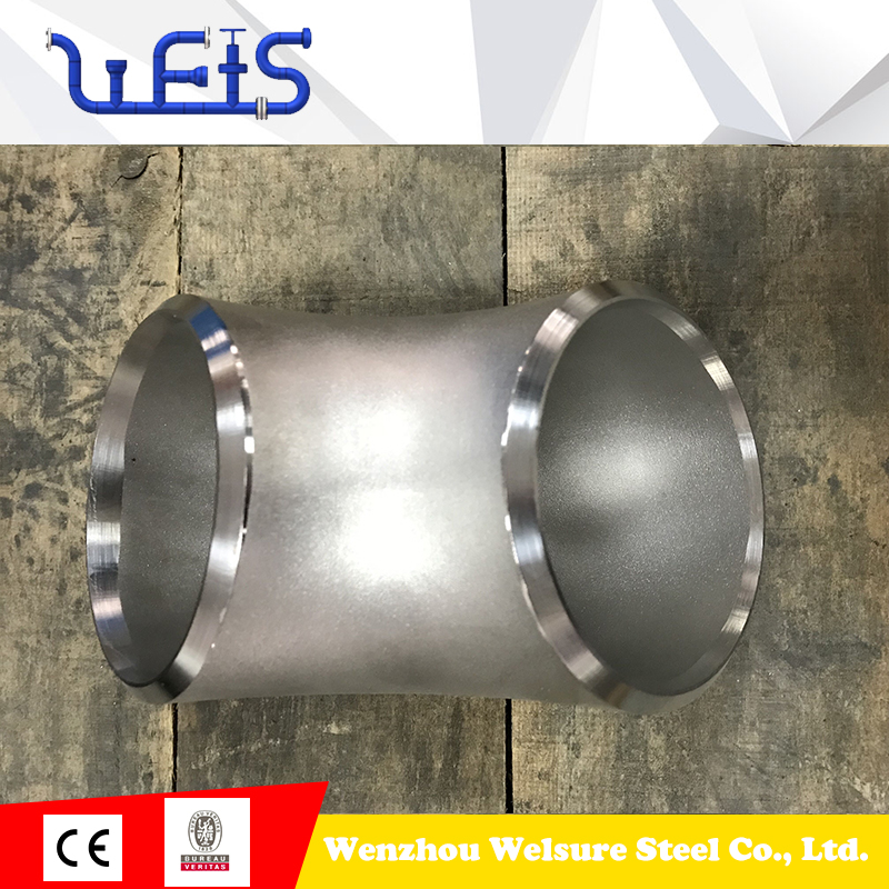 Astm Sa234 3r 5d 45 Degree Elbow Dimensions - Buy 5d 45 Degree Elbow  Dimensions,5d 45 Degree Elbow,3r 45 Degree Elbow Product on Alibaba com